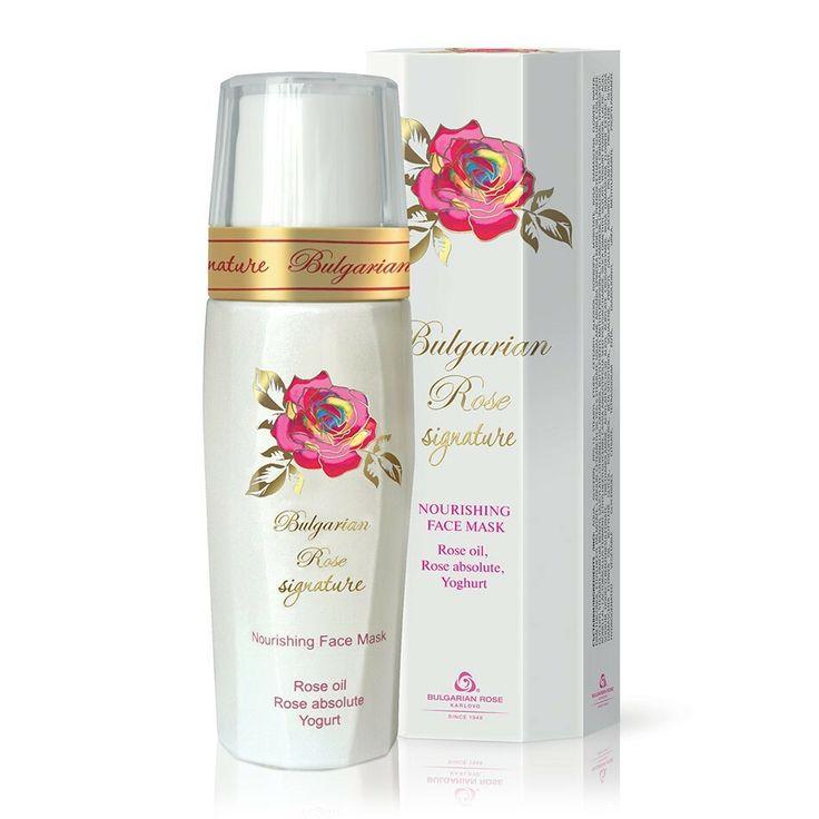Купить косметику роза шандал купить профессиональную косметику для волос в интернет магазине беларусь