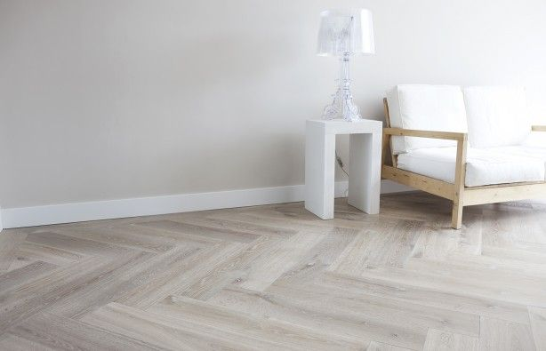 lichte houten vloer - Google zoeken