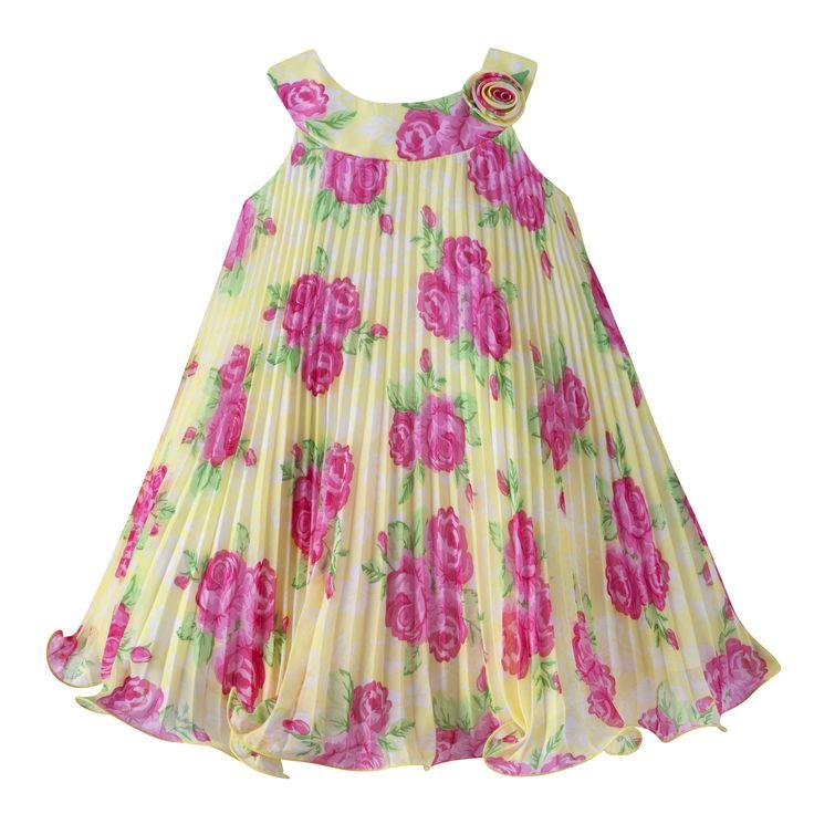 Exklusive Babykleider jetzt online auf dreamdress.at! #baby, #babymode, #babykleid, #prinzessin, #americanPrincess