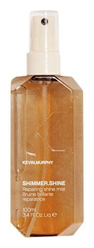 Kevin Murphy Shimmer Shine, 3.4 Ounce Kevin Murphy http://www.amazon.com/dp/B00EH3MQVW/ref=cm_sw_r_pi_dp_Qmttxb19VNADB