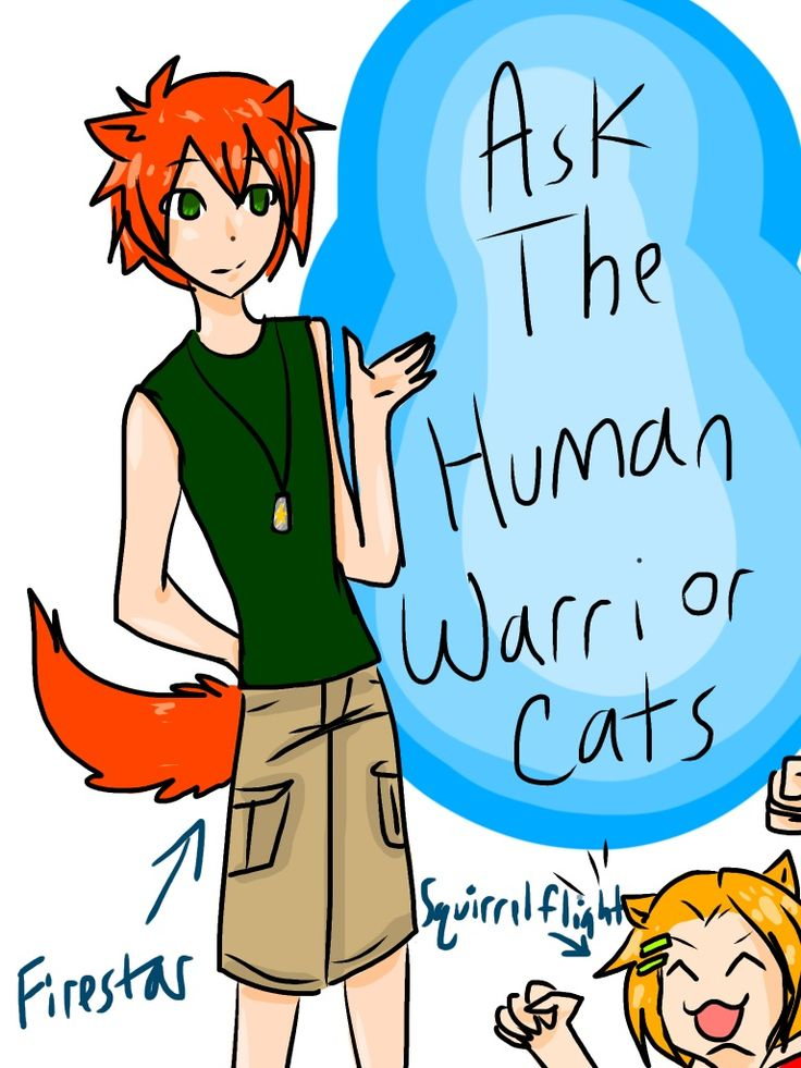 the main characters of cat in Warrior cat wiki is a fandom books community view mobile site gamer movie deadpool 2 honest trailers deadpool 2 honest trailers.