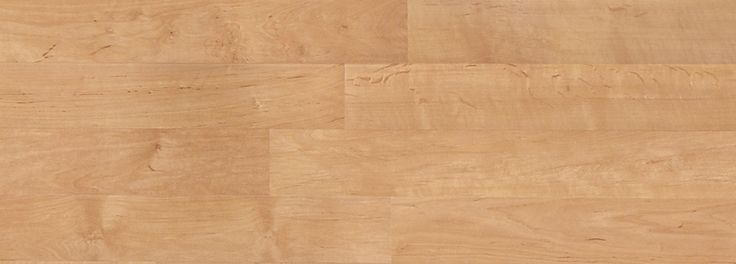 11 Best Manhattan Laminate Images On Pinterest Clean Lines