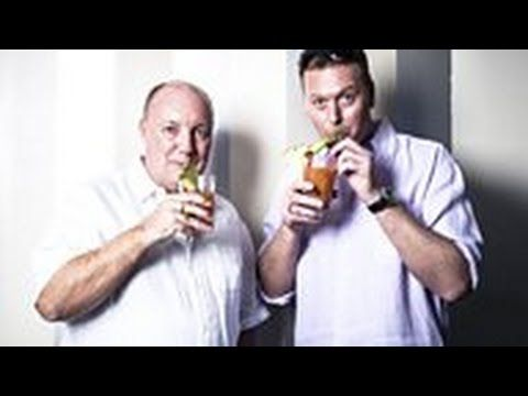 The Millionaires' Holiday Club -Episode 2 BBC Documentary 2016