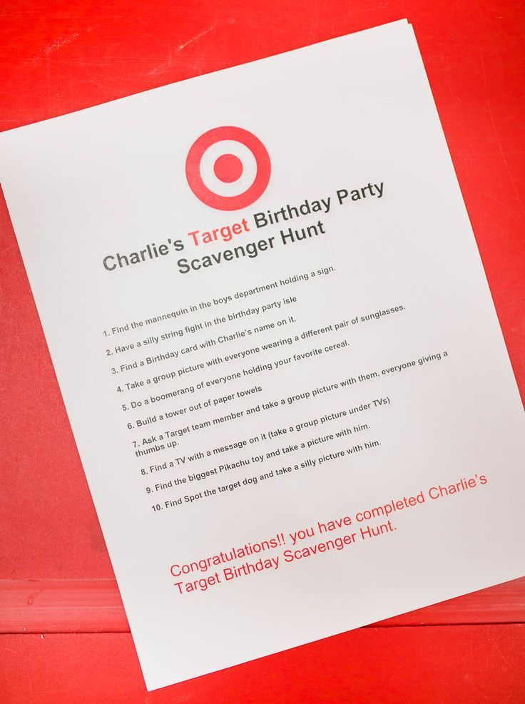 Target Birthday Party Best Friends For Frosting in 2020