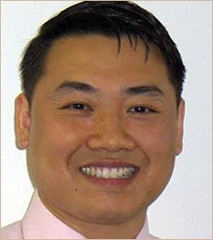 Do Chan, MD, MBA A graduate of Tufts Medical School, Dr. Chan received his training at Beth Israel Deaconess Medical Center and then went on to complete a fellowship at Caritas St. Elizabeth Medical Center in Brookline, MA.