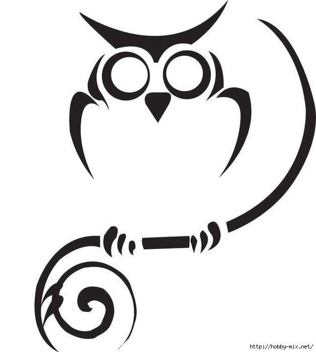 трафареты, шаблоны | Записи в рубрике трафареты, шаблоны | Я женщина творческая - хочу творю, хочу вытворяю! : LiveInternet - Российский Сервис Онлайн-Дневников