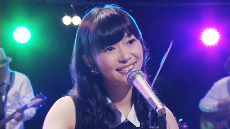 【放送事故】 指原莉乃 生歌がヤバイ 恋するフォーチュンクッキー リリー・フランキー AKB48 HKT48 Koi Suru Fortune ...