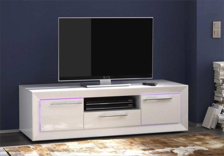 interior design meuble tv haut meuble