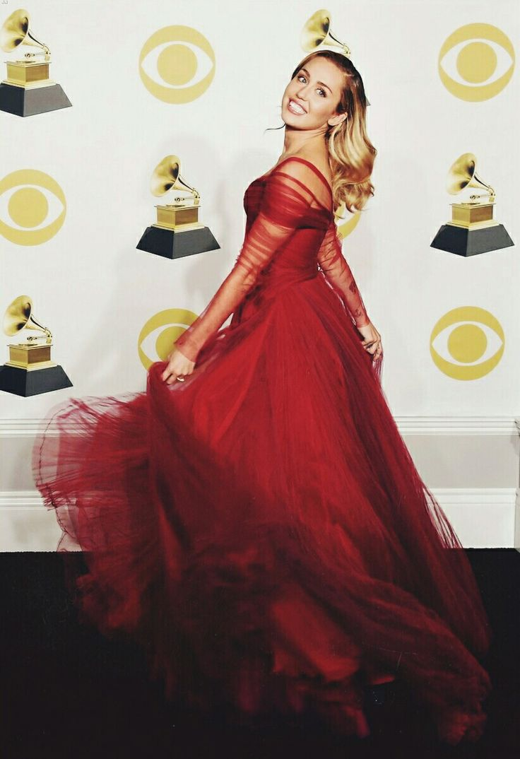Miley Cyrus New Song Music Malibu Audio Billboard Hannah Montana Bad Mood Live SNL The Voice Younger Now Wallpaper Converse We Can't Stop Bangerz hd Grammy Awards Red Dress