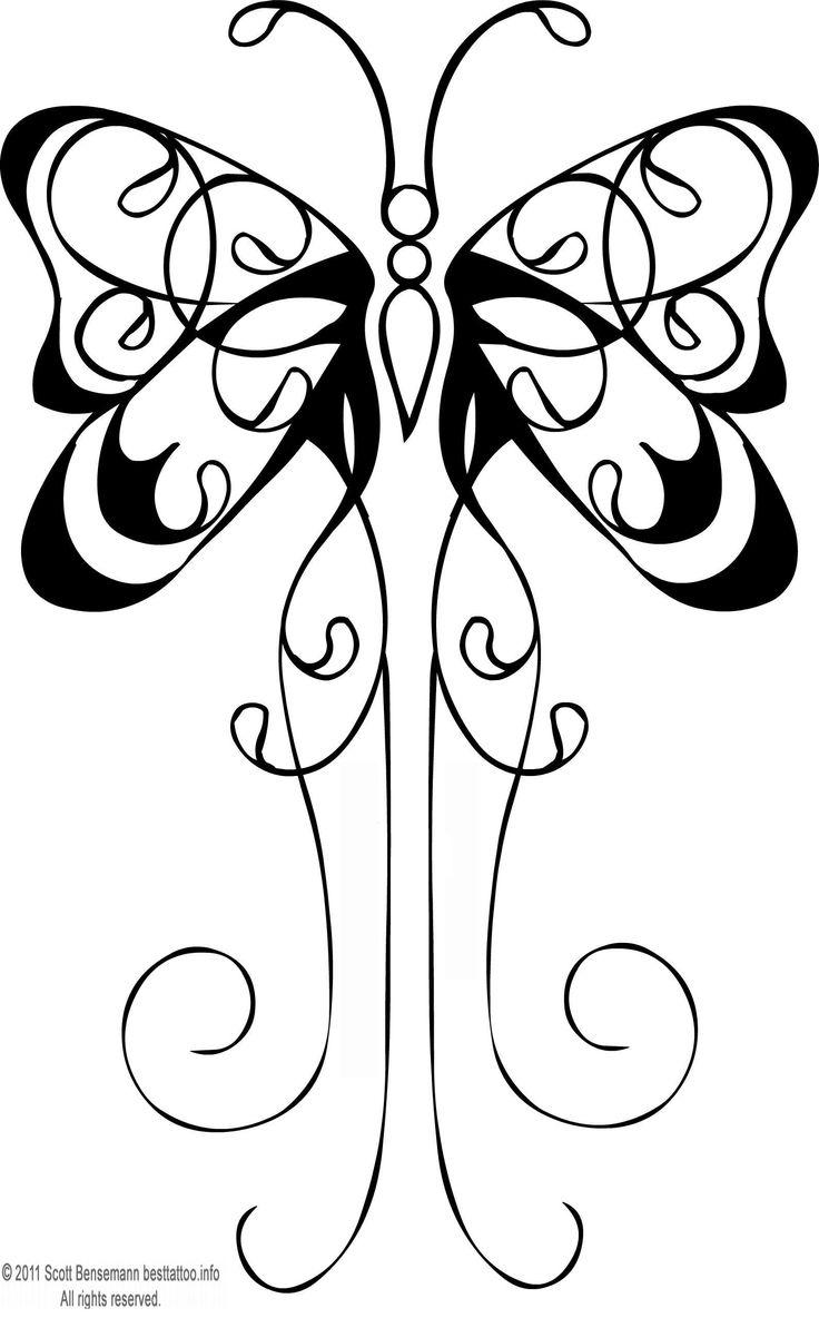 94 best tattoos images on pinterest. Black Bedroom Furniture Sets. Home Design Ideas