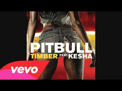 It's going down, I'm yelling timber You better move, you better dance Let's make a night, you won't remember I'll be the one, you won't forget ....FULL LYRICS http://www.lyricsnmusic.com/pitbull-and-ke-ha/timber-lyrics/30091710  --  See Timber song lyrics performed by Pitbull and Ke$ha along with Youtube videos, Tour Dates and Bio's all on the one page