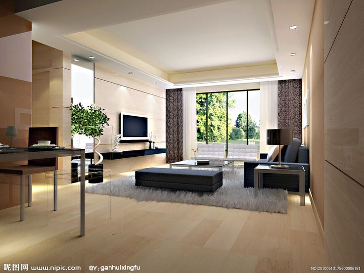 if you want to make your interior design of your home looks amazing you should search a lot for best home remodeling ideas to see the best one for you but you must know the size of your rooms and the furniture you will need first to prevent problems and choose good one fit with the other items in your home so I will share with you in this post the most creative home remodeling ideas images to be able to decide and choose good one, the-the images below carefully and have fun