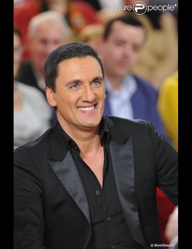 Dany Brillant ... de son vrai nom Dany Cohen, est un chanteur et acteur français d'origine juive tunisienne, né le 28 décembre 1965 à Tunis.