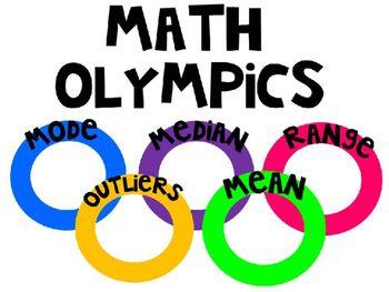 As 25 melhores ideias de box plot no pinterest algebra math olympics mean median range outliers graphs ccuart Images