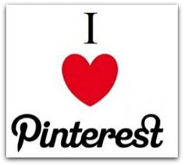 6 reasons to become a Pinterest fan