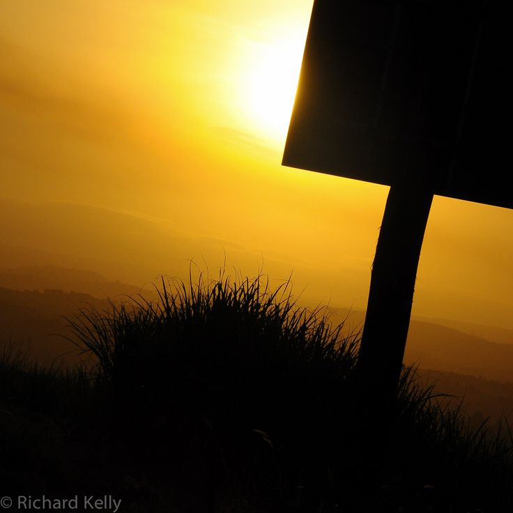 DSC_6275.jpg by Richard Kelly - Photo 130158705 - 500px