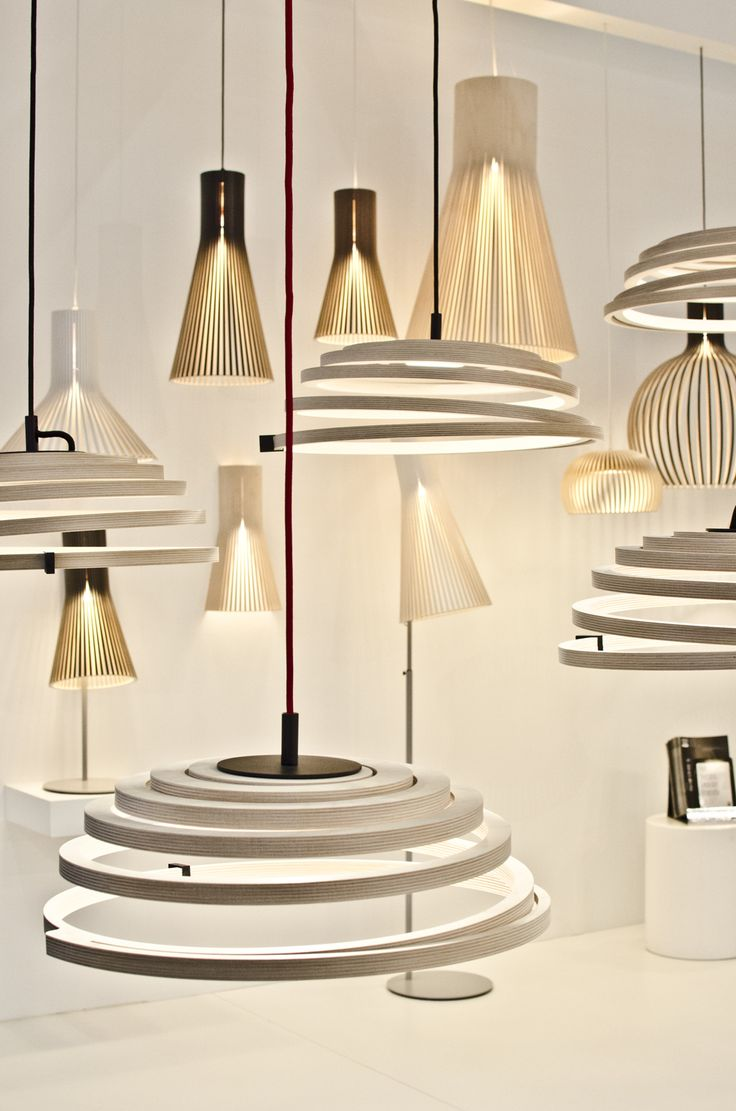 The best images about 灯具 on pinterest