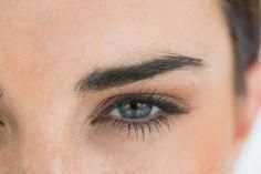 Eyebrow Kit | Perfect Natural Brows | What Eyebrow Shape Should I Have 20190715 – July 15 201…