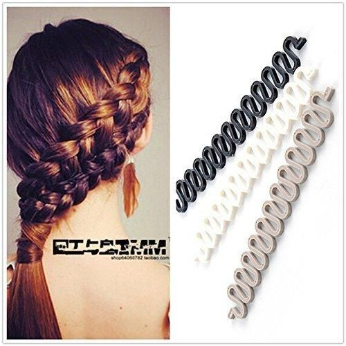 how to hair braid styles 25 best ideas about bun maker on sock bun 4754