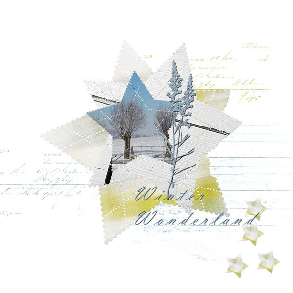 winterwonderland_copy