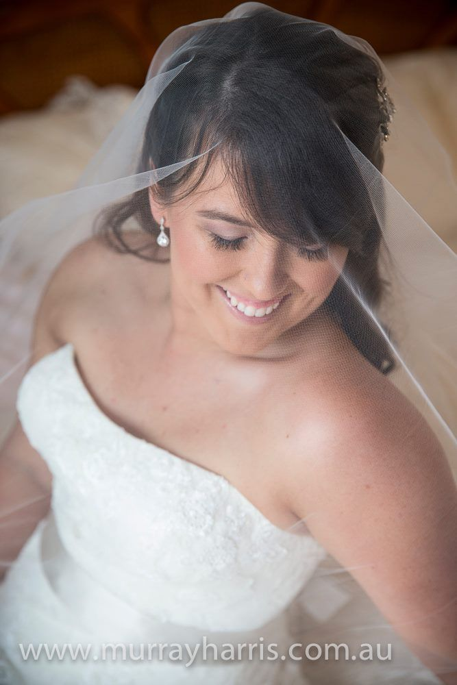 Wow Bride