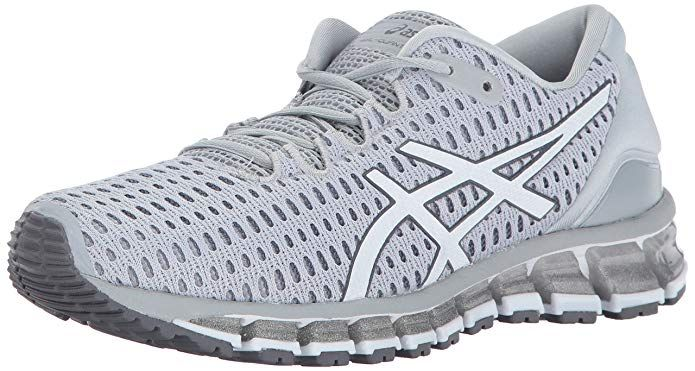 super popular a0926 bb272 ASICS Womens Gel-Quantum 360 Shift Running Shoe, Review ...