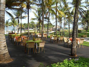 SUNSOL Isla Caribe in Isla de Margarita, Venezuela - Lonely Planet- All- Inclusive