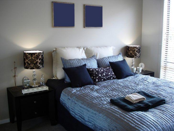 Colores Recomendados Para Cuartos De Hombres Casa Y Color Cuartos Tumblr Cuarto De Hombre Ideas De Color De Dormitorio