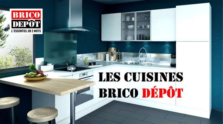 66 best brico d p t images on pinterest blog brochures. Black Bedroom Furniture Sets. Home Design Ideas