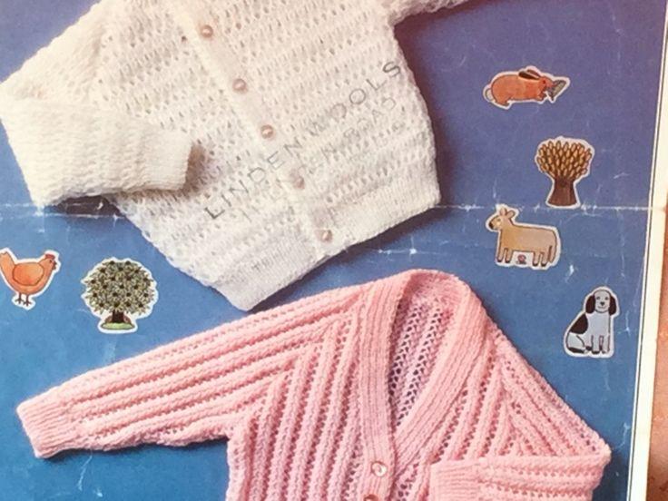 Baby Knitting Wool Uk : Best baby pdf knitting patterns images vintage