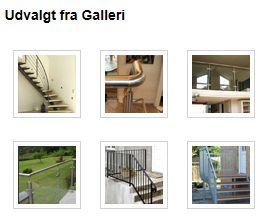 TRAPPER, TERRASSE- TRAPPER m. Hårdttræ- trappetrin, Udendørs TERRASSE- ståltrapper, Galvaniserede TERRASSE- trapper,RÆKVÆRK,MONTERING,PRIS,SALG,TILBUD, - Schøller Stål ApS -,