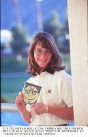 Bill Gates Biography - Celebrity Biography