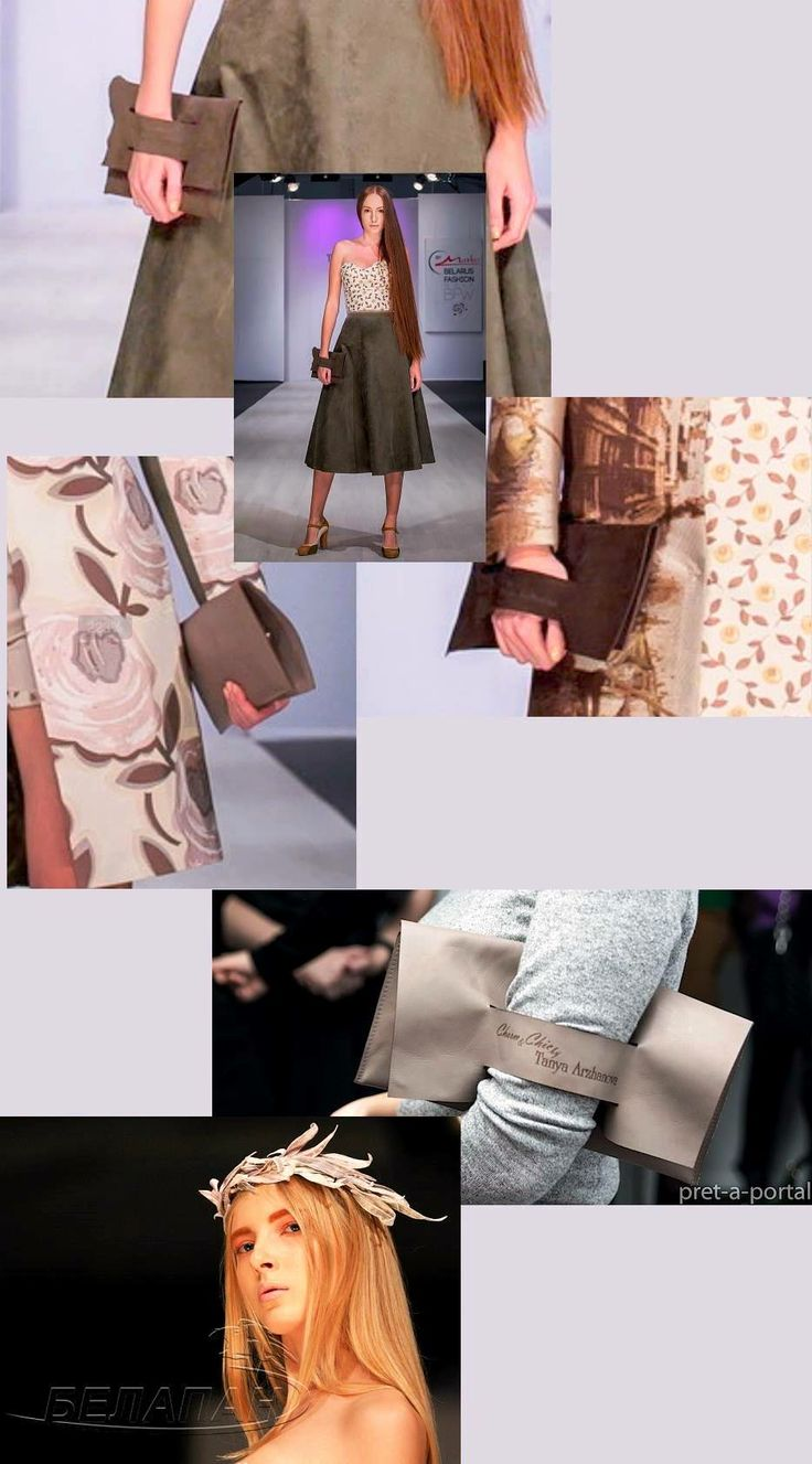 #collection#mbfwr