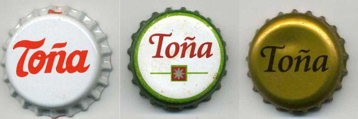 tona-1 - Monchito.net