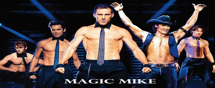Watch Online Magic Mike (2012) Movies On Moives4u.pro  http://www.movies4u.pro/watch-magic-mike-2012-online/