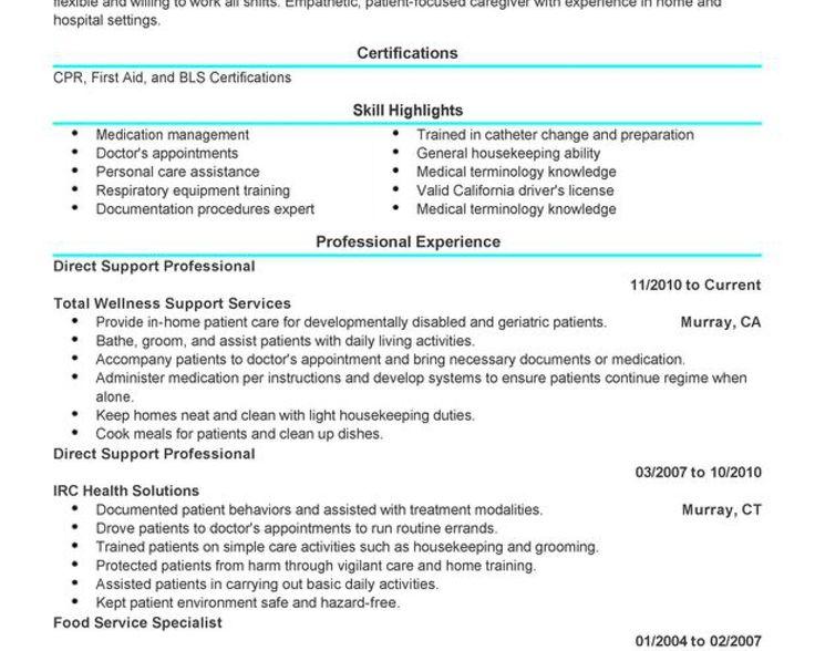 completely free resume maker enwurfcsat completely free resume builder download