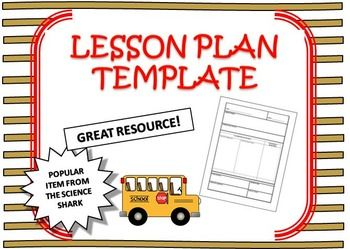 how to plan for students with additonal needs in history
