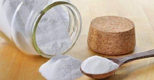 Los desodorantes naturales son muy fáciles de elaborar y representan una alternativa ecológica a los comerciales. Te compartimos 4 recetas para las axilas.