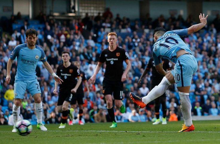 Liga Inggris: Manchester City Kalahkan Hull City di Stadion Etihad -  https://www.football5star.com/liga-inggris/hull-city/liga-inggris-manchester-city-kalahkan-hull-city-di-stadion-etihad/