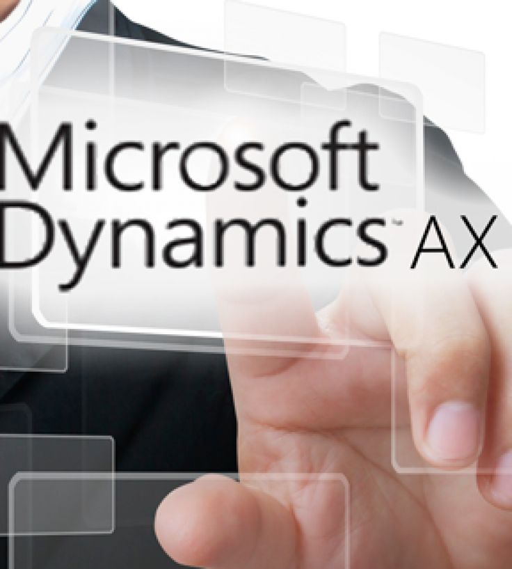 Want a placement in top Microsoft Dynamics AX field? Go for a better solution.Dfsm Recruit helps you to go for a better career. www.dfsm.us  #student #recruit #work #staffing #business #hiring.
