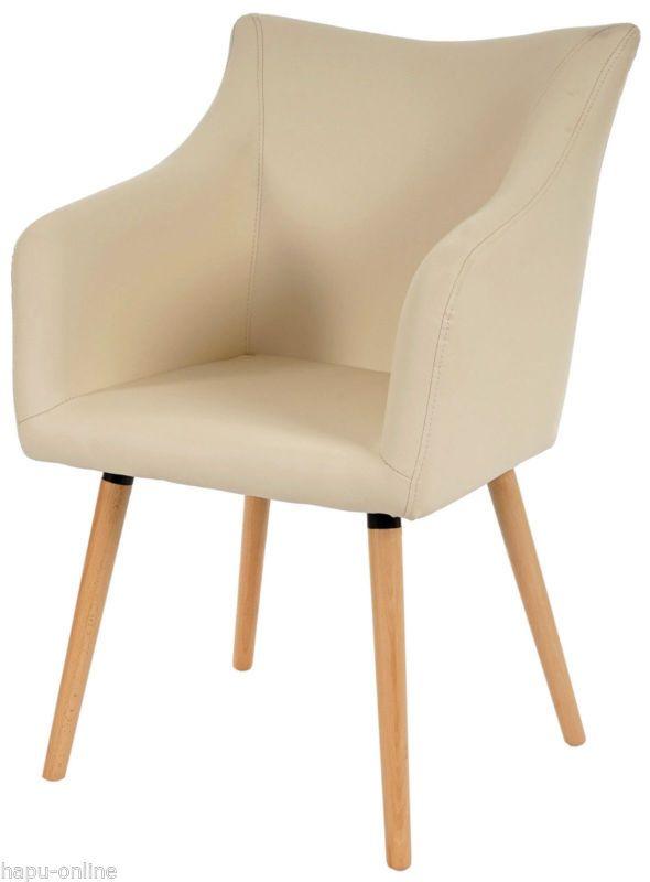 ber ideen zu wohn esszimmer auf pinterest. Black Bedroom Furniture Sets. Home Design Ideas