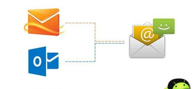 To Be Convenient To Exchange Information Via Email After