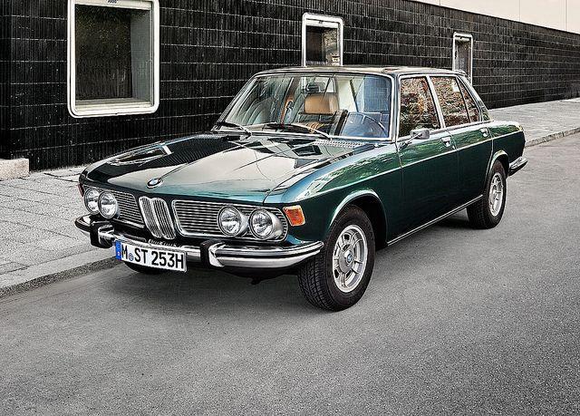 339 best BMW images on Pinterest  Bmw motorcycles Bmw motorrad