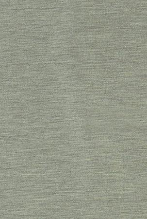 Floyd | Overgordijnen | Your Edition | Kunst van Wonen