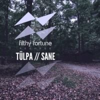 Tulpa - Sane [Filthy Fortune Records] by MODERN FILTH on SoundCloud