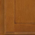 Burnished Golden Lager on maple, for island? - KraftMaid Cabinetry