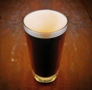 History of the Porter and making a Porter recipe
