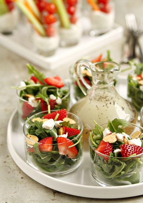 SaladDip