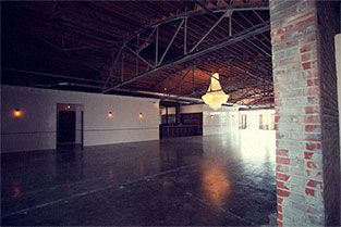 The Guild - An extraordinary Kansas City event venue