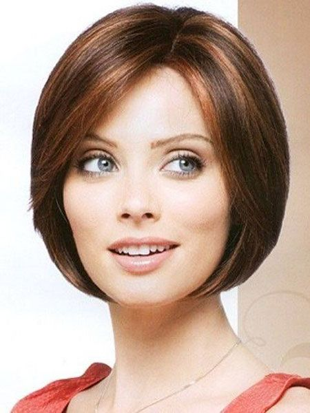 shoulder length hair styles best 25 haircut 2017 ideas on haircuts 2017 4813